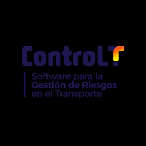 ControlT